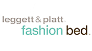 Fashion Bed Group Logo