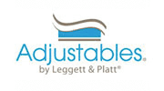 Adjustables Logo