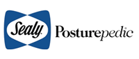 Sealy Posturepedic® logo