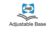 Sealy ® Adjustable Bases logo
