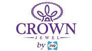 Sealy ® Crown Jewel Collection logo